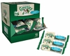 Greenies - BOX JUMBO (15 Bones)