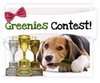 Greenies Contest!