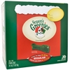 GREENIES Dental Chews Value Size  - REGULAR 36 oz (36 chews)