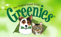 Greenies Dental Spotlight