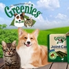 Greenies - Greenies with New Formula, Greenies Lite and New Greenies SmartBites