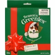 Greenies HOLIDAY Value Pack