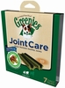 Greenies Joint Care