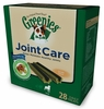 Greenies Joint Care - Large (28 Day Ct.)