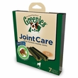 Greenies Joint Care - Large (7 Day Ct.)