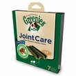 Greenies Joint Care - Sm/Med (7 Day Ct.)
