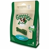 Greenies - JUMBO 4 BONES