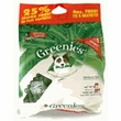 Greenies JUMBO BONUS BAG - for dogs over 100 lbs (4 bones)