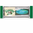 Greenies - JUMBO SINGLES