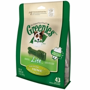 Greenies LifeStage LITE