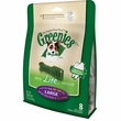 Greenies LifeStage LITE - LARGE (8 Bones)