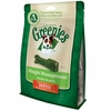 Greenies Weight Management - PETITE (20 Bones) 12oz