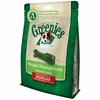 Greenies Weight Management - REGULAR (12 Bones) 12oz