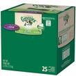 GREENIES LITE Mini-Me Merchandiser - Large (25 count)