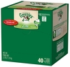 GREENIES LITE Mini-Me Merchandiser - Regular (40 count)