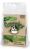 Greenies Mini Treat-Pak� - Teenie (6 oz)