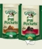 Greenies Pill Pockets for Dogs and Cats