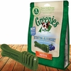 GREENIES Bursting Blueberry Treat-Pak - PETITE 20 Treats (12 oz)