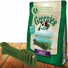 GREENIES Freshmint Treat-Pak - LARGE 8 Treats (12 oz)