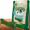 GREENIES® Freshmint Treat-Pak™ - TEENIE® 43 Treats (12 oz)