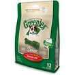 Greenies Senior - REGULAR (12 BONES)