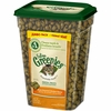 Greenies Feline - CHICKEN (12 oz Tub)