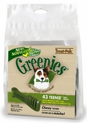 Greenies Treat-Pak™