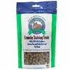 Grizzly Crunchy Training Treats - Green Pea & Kelp (5 oz)