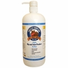Grizzly Joint Aid™ Liquid Form for Dogs (32 oz)