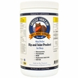 Grizzly Joint Aid™ Mini Pellet Hip & Joint for Dogs (20 oz)