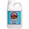 Grizzly Pollock Oil Dog (64 oz)