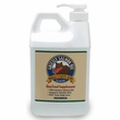 Grizzly Salmon Oil Dog Supplement (64 oz)