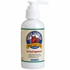 Grizzly Salmon Oil for Cats (4 oz)