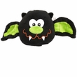 Grriggles Boo Bat - Green