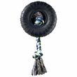 Grriggles Spare Tires BLACK - MEDIUM