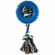 Grriggles Spare Tires BLUE - MEDIUM