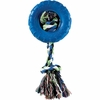 Grriggles Spare Tires BLUE - SMALL
