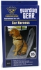 Guardian Gear Car Harness