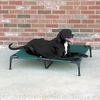Guardian Gear Pet Cot Large