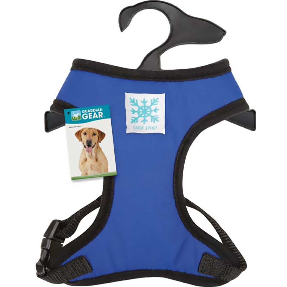 Guardian Gear® Cool Pup™ Harnesses