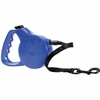 Guardian Gear Retractable Leashes