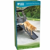 Guardian Gear Vehicle Pet Ramp - Black