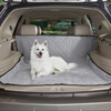 Guardian Quilted Cargo Cover - Cappuccino (3x17x12 In)