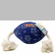 H2O Large Rope Football Dog Toys