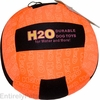 H2O Waterdrop Volleyball 7""