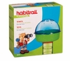 Habitrail Playground Tower for Hamsters and Gerbils