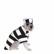 Halloween Prisoner Costume - LARGE