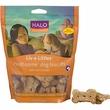 Halo Liv-A-Littles Chicken (1.1 oz)