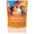 HALO Spot's Stew Wholesome Chicken Dry Cat Food (3 lb)