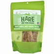 Hare of the Dog - Rabbit with Sweet Potato (2.5 oz)